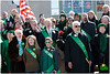 20150317_125459 - 0101 - Saint Patrick's Day Parade_PROOF