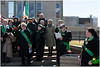 20150317_125141 - 0033 - Saint Patrick's Day Parade_PROOF