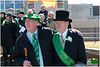 20150317_124842 - 0013 - Saint Patrick's Day Parade_PROOF