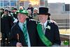 20150317_124842 - 0013 - Saint Patrick's Day Parade_PROOF