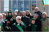 20150317_125516 - 0107 - Saint Patrick's Day Parade_PROOF