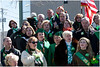 20150317_125519 - 0110 - Saint Patrick's Day Parade_PROOF
