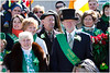 20150317_125048 - 0029 - Saint Patrick's Day Parade_PROOF