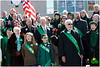 20150317_125500 - 0102 - Saint Patrick's Day Parade_PROOF