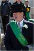 20150317_124732 - 0007 - Saint Patrick's Day Parade_PROOF