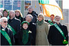 20150317_125516 - 0108 - Saint Patrick's Day Parade_PROOF
