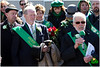 20150317_125636 - 0118 - Saint Patrick's Day Parade_PROOF