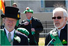 20150317_124740 - 0010 - Saint Patrick's Day Parade_PROOF