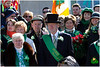 20150317_125044 - 0028 - Saint Patrick's Day Parade_PROOF