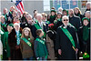 20150317_125457 - 0100 - Saint Patrick's Day Parade_PROOF