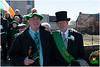 20150317_124938 - 0021 - Saint Patrick's Day Parade_PROOF