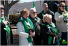 20150317_125520 - 0112 - Saint Patrick's Day Parade_PROOF