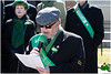 20150317_125050 - 0031 - Saint Patrick's Day Parade_PROOF