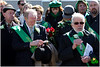 20150317_125634 - 0116 - Saint Patrick's Day Parade_PROOF