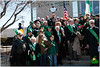 20150317_125150 - 0036 - Saint Patrick's Day Parade_PROOF