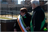 20150317_124852 - 0015 - Saint Patrick's Day Parade_PROOF