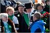 20150317_125028 - 0026 - Saint Patrick's Day Parade_PROOF