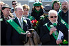 20150317_125636 - 0117 - Saint Patrick's Day Parade_PROOF