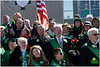 20150317_125518 - 0109 - Saint Patrick's Day Parade_PROOF