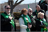 20150317_125523 - 0114 - Saint Patrick's Day Parade_PROOF