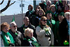 20150317_125519 - 0111 - Saint Patrick's Day Parade_PROOF
