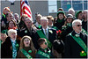 20150317_125513 - 0104 - Saint Patrick's Day Parade_PROOF