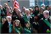20150317_125513 - 0103 - Saint Patrick's Day Parade_PROOF