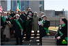 20150317_125141 - 0034 - Saint Patrick's Day Parade_PROOF
