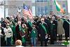 20150317_125443 - 0096 - Saint Patrick's Day Parade_PROOF