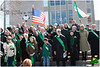 20150317_125443 - 0097 - Saint Patrick's Day Parade_PROOF