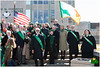 20150317_125423 - 0093 - Saint Patrick's Day Parade_PROOF