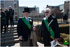 20150317_124708 - 0002 - Saint Patrick's Day Parade_PROOF