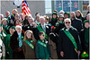 20150317_125456 - 0098 - Saint Patrick's Day Parade_PROOF