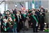 20150317_125149 - 0035 - Saint Patrick's Day Parade_PROOF