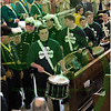 20170317_111016 - 0889 - Mass at Saint Colman Catholic Church_PROOF