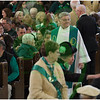 20170317_094142 - 0016 - Mass at Saint Colman Catholic Church_PROOF