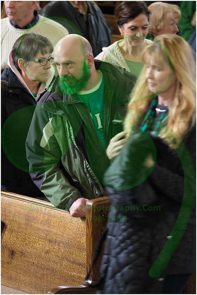 20170317_111343 - 0979 - Mass at Saint Colman Catholic Church_PROOF
