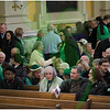 20170317_094147 - 0020 - Mass at Saint Colman Catholic Church_PROOF