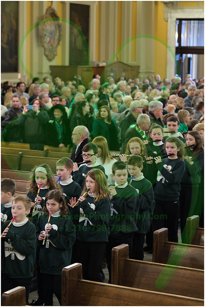 20170317_095044 - 0262 - Mass at Saint Colman Catholic Church_PROOF