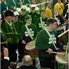 20170317_111020 - 0893 - Mass at Saint Colman Catholic Church_PROOF