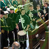 20170317_111013 - 0887 - Mass at Saint Colman Catholic Church_PROOF