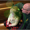 20170317_111133 - 0920 - Mass at Saint Colman Catholic Church_PROOF