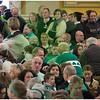 20170317_094138 - 0013 - Mass at Saint Colman Catholic Church_PROOF