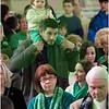 20170317_111154 - 0928 - Mass at Saint Colman Catholic Church_PROOF