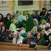 20170317_094213 - 0025 - Mass at Saint Colman Catholic Church_PROOF