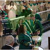 20170317_111223 - 0942 - Mass at Saint Colman Catholic Church_PROOF
