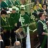 20170317_111018 - 0891 - Mass at Saint Colman Catholic Church_PROOF
