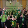20170317_111319 - 0966 - Mass at Saint Colman Catholic Church_PROOF