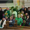 20170317_094212 - 0024 - Mass at Saint Colman Catholic Church_PROOF