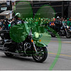 20170317_131400 - 0012 - Parade_PROOF